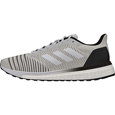 04cce3c6770ca adidas Women s Solar Drive W Fitness Shoes Blue  Amazon.co.uk  Shoes ...