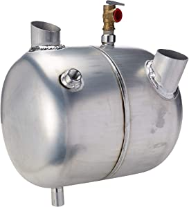 Atwood 91641 Water Heater Replacement Inner Tank Kit Camper Trailer RV