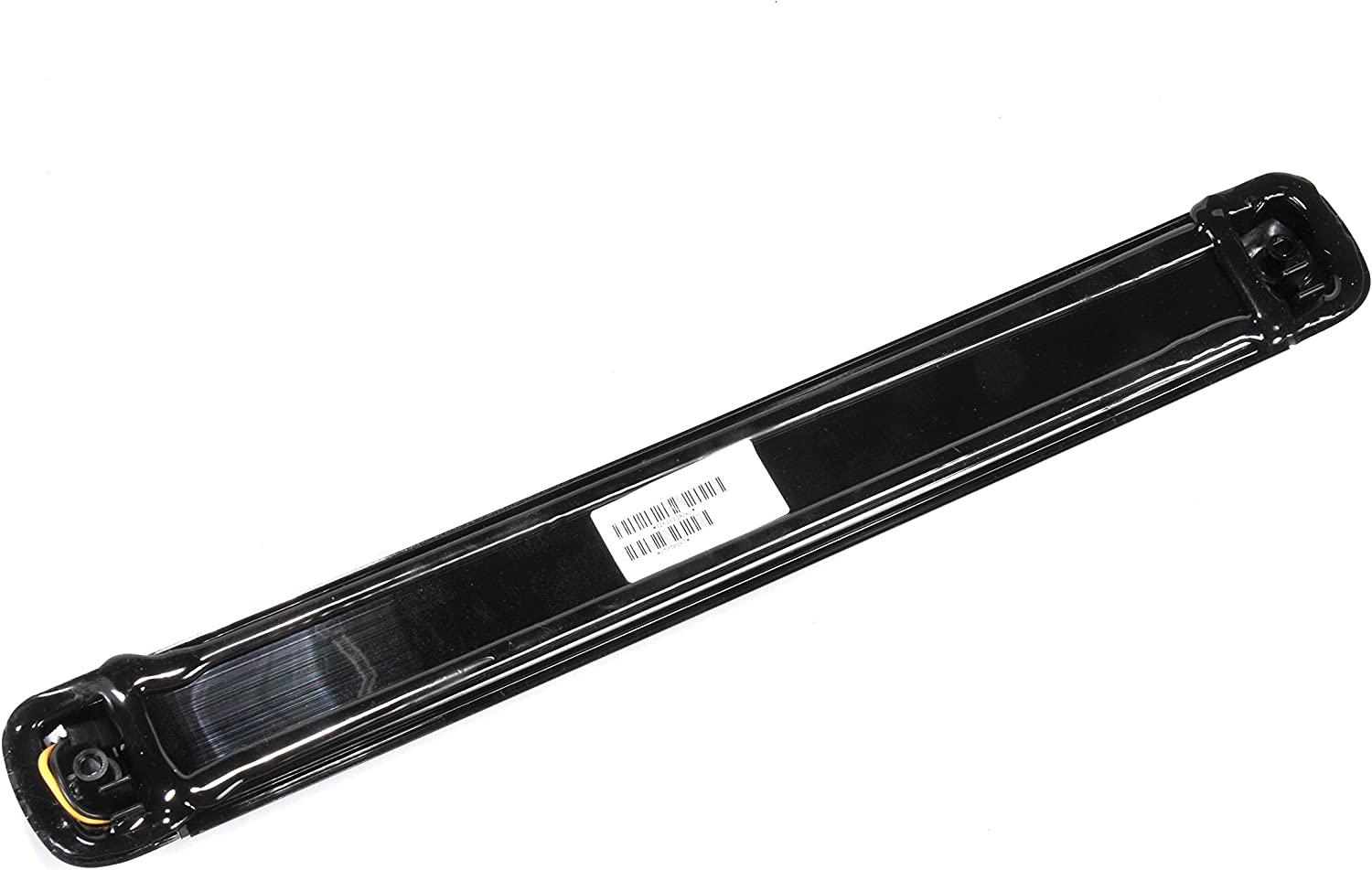 ACDelco 15030163 Genuine GM Parts High Mount Stop Lamp