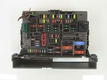 bmw e36 m3 fuse box amazon com morad parts 08 11 fits bmw 328i m3 335i 128i m1 x1  morad parts 08 11 fits bmw 328i m3 335i