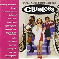 OST - Clueless (1 CD)
