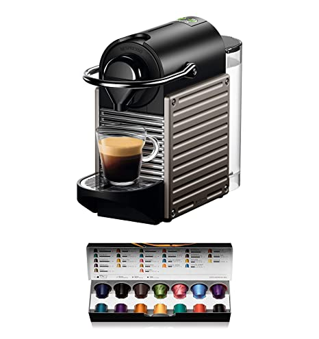 Cafetera nespresso mas barata