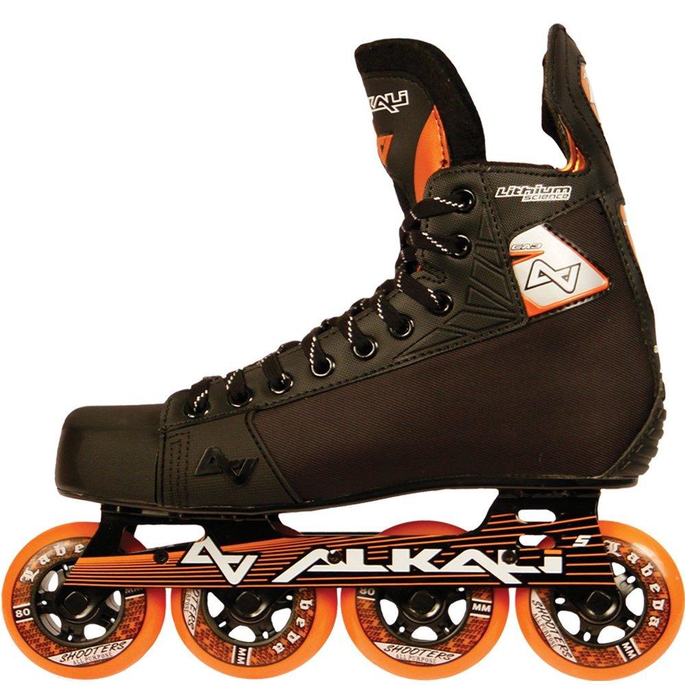 Alkali Hockey CA3 Roller Skate (11)
