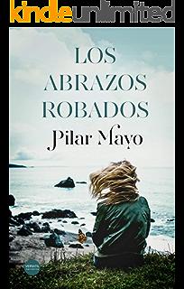 La magia de ser mujer eBook: Pinach Vila, Maria: Amazon.es: Tienda ...