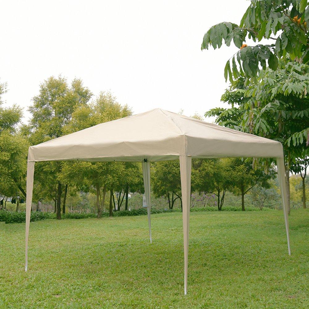 Sac de transport Sac de Transport Housse de protection pour camping fête Auvent Tente Pavillon