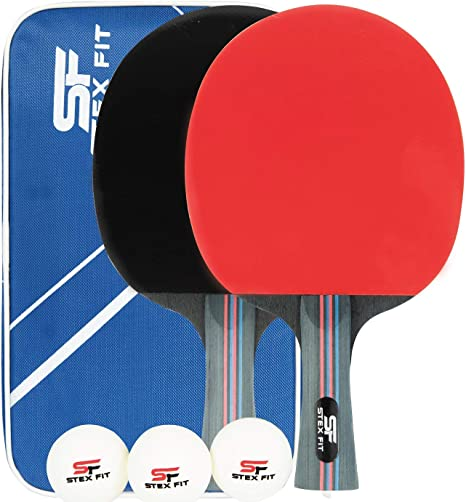 Pong prinzip ping Galerie OstLicht: