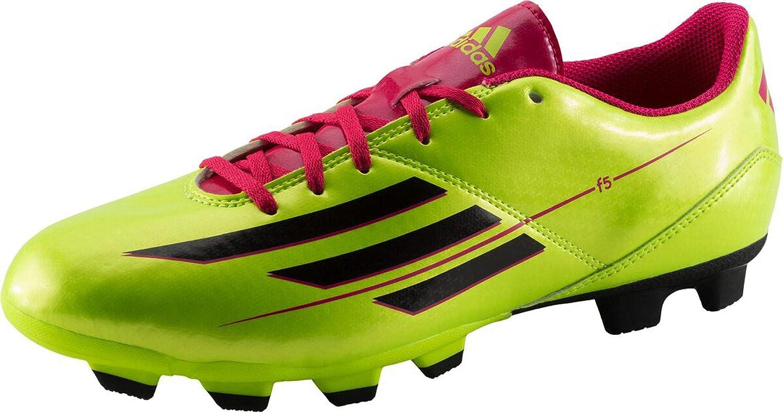 alta qualità generale Adidas M22195, Scarpe da Calcio Uomo