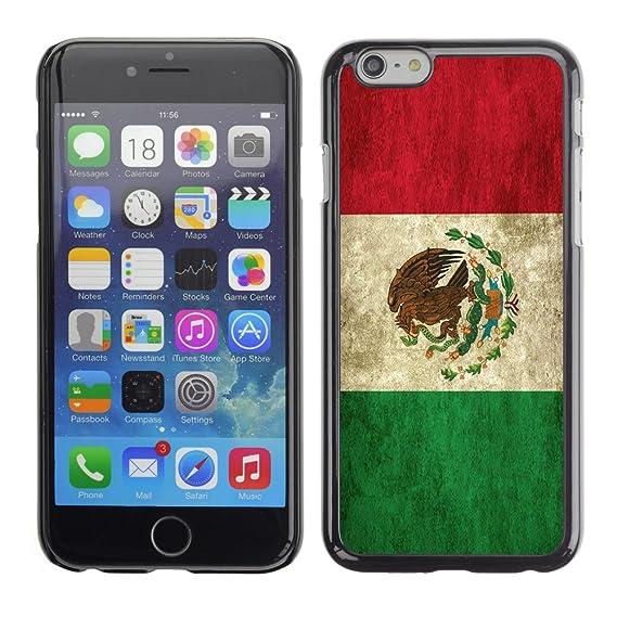 App mexico iphone