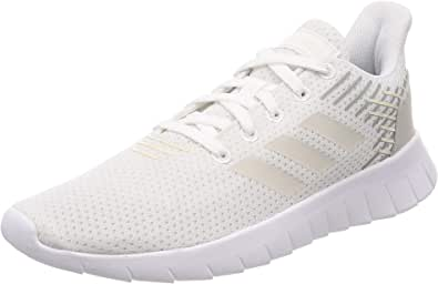 adidas Asweerun, Zapatillas de Deporte para Mujer: Amazon.es: Zapatos y complementos