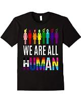 Shirts  LGBT Gay Lesbian Pride Make More Love Tee Shirt Gift