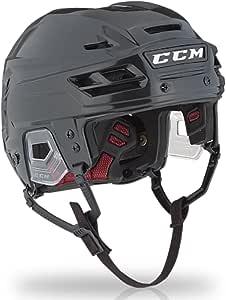 CCM 300 Hockey Helmet Black Small