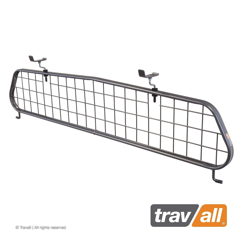Travall Travall Travall Guard TDG1057 – Griglia Divisoria Specifica in Acciaio Dolce 9bd580