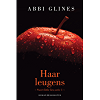 Haar leugens (Sweet Little Lies Book 1)