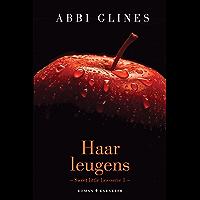 Haar leugens (Sweet Little Lies Book 1)