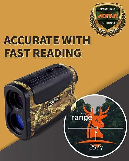 AOFAR AF-700L product image 3
