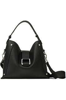 385b0b86 Amazon.com: Zara Women Studded tote bag 8040/204: Shoes
