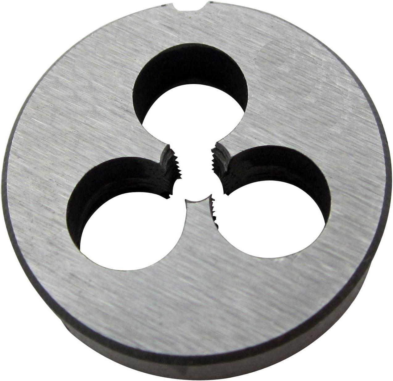 Metric Fine LH Mf M 24 x 1.5  24 mm Hand Taps Serial Form LEFT HAND