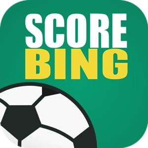 Predicciones de futbol, tips y marcadores - ScoreBing: Amazon.es: Appstore para Android