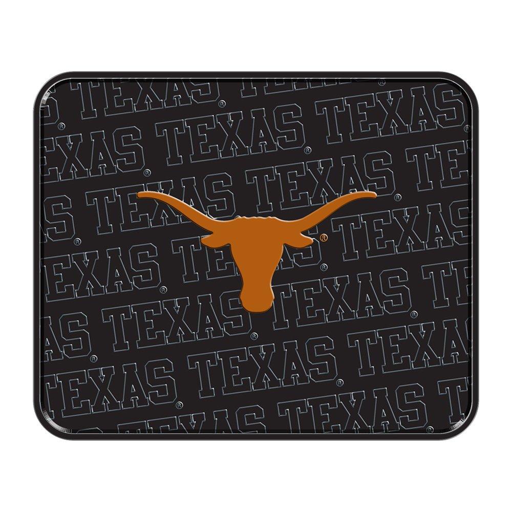 The Northwest Company Northwest NOR-1COL344000036RET Texas Longhorns NCAA Rear Floor Mat