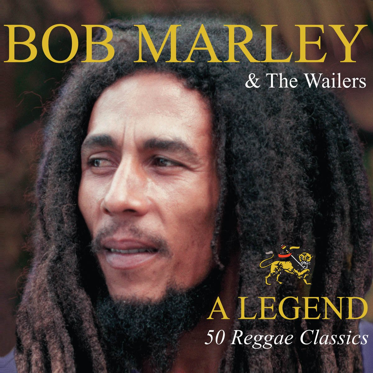 Bob marley legend 50 reggae classics amazon music thecheapjerseys Gallery