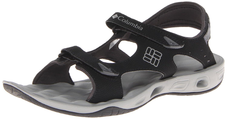 Columbia Women's Suntech Vent Sandal
