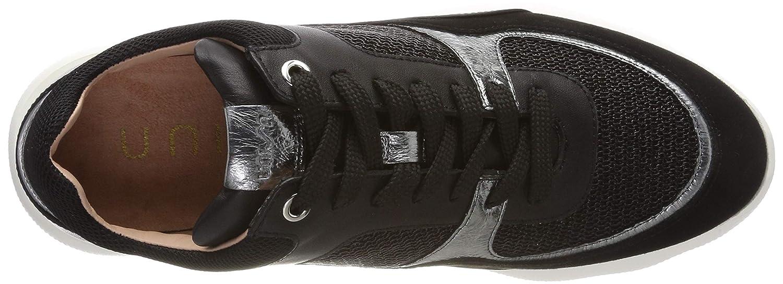 Unisa Womens Eire/_ks/_lw Low-Top Sneakers