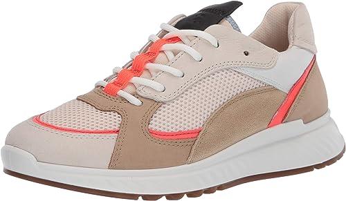 ECCO Damen St.1w Sneaker