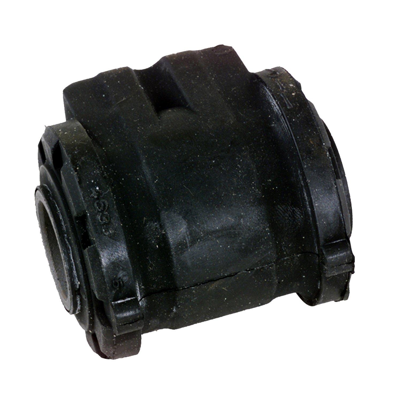 Beck Arnley 101-4508 Control Arm Bushing