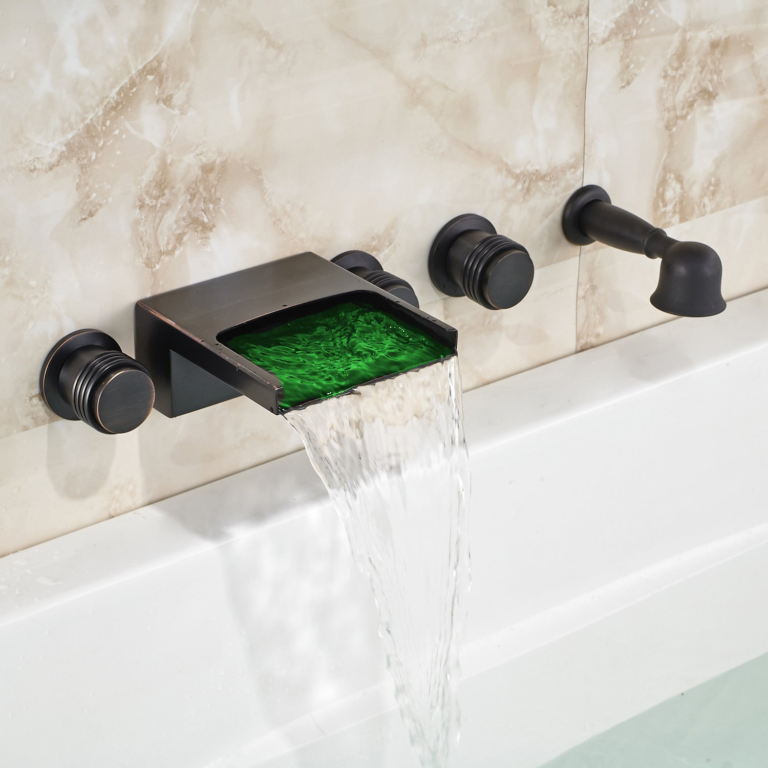 fixtures and faucets sinks bathroom clawfoot fossett shower delta modern tub bathtub faucet sink