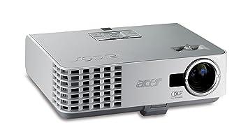Acer P3250 - Proyector DLP, 2000 Lúmenes del ANSI, XGA ...