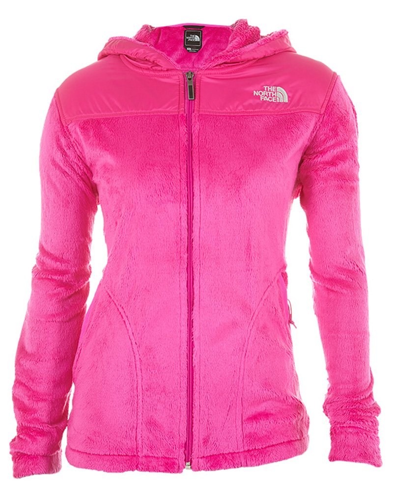 Womens Oso Hoodie Style: ARHB-H0E Size: L by The North Face