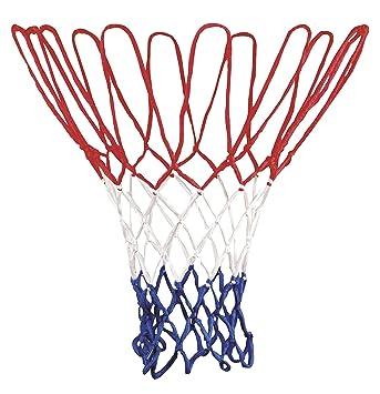 MHOYI Red de Baloncesto, Red de Baloncesto Profesional ...