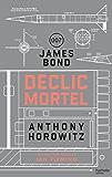 James Bond - Déclic mortel (Aventure)