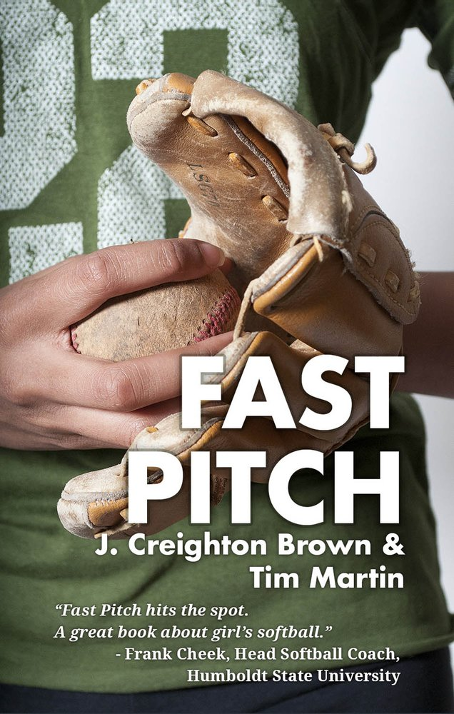 Fast Pitch PDF