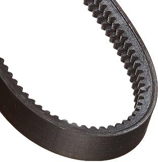 D/&D PowerDrive 5-3VX500 Banded Cogged V Belt