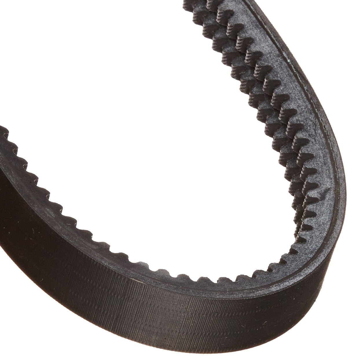 Gates 3VX300 Super HC Molded Notch Belt 21//64 Height 30 Belt Outside Circumference 3//8 Width 3VX Section