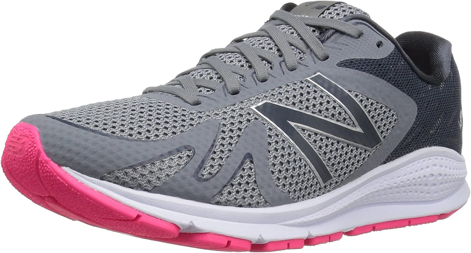 New Balance Women s Vazee Urge Running Shoe