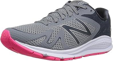 new balance - chaussures de running vazee urge