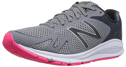 New Balance Vazee Urge, Zapatillas de Running para Mujer