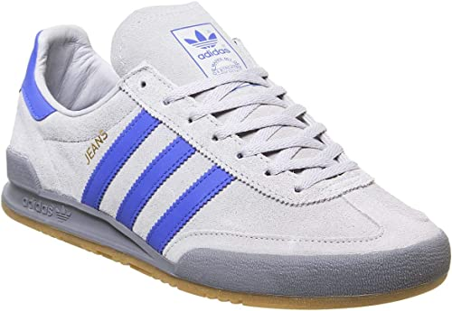 adidas Originals Baskets Mode cq2769 Jeans Gris 40 23