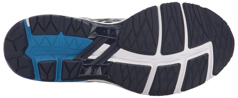 Asics 1000 Chaussures De Course Y4uZdJkNOT
