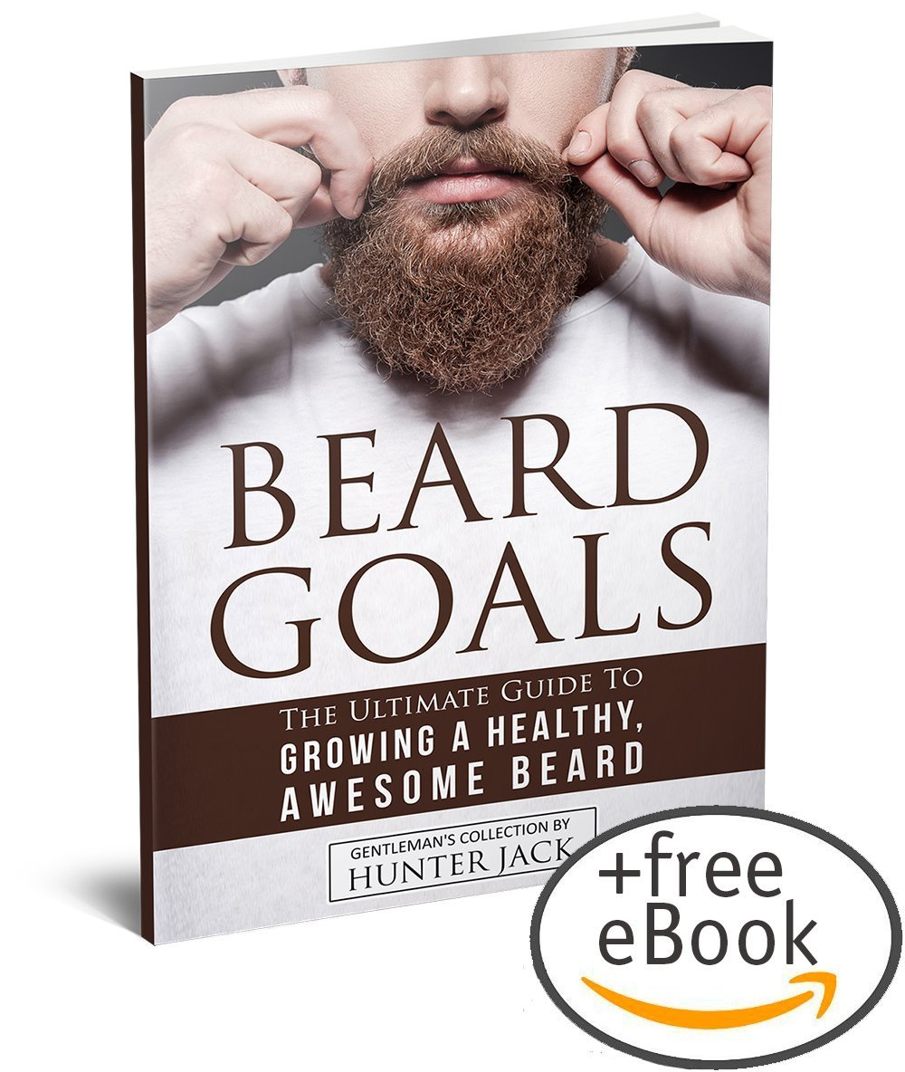 Amazon beard oil for men 2 oz best beard oil for mustache amazon beard oil for men 2 oz best beard oil for mustache mens beard care and all hair styles organic natural unscented treats acne stops fandeluxe Image collections