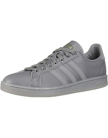 39fe048f3eb8b Mens Fashion Sneakers   Amazon.com