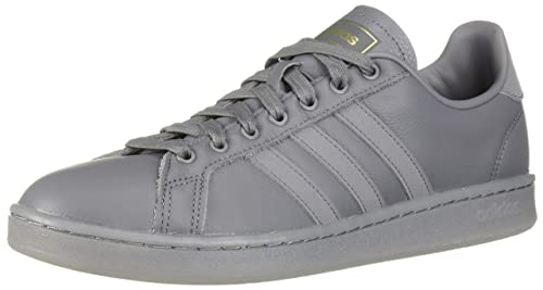 Adidas Men's Cloudfoam Speed Sneakers: Amazon.co.uk: Shoes