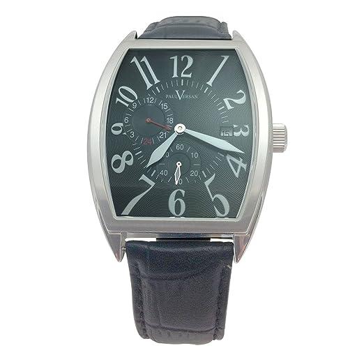 Reloj Paul Versan