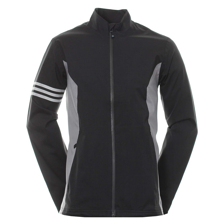 Noir (noir Cy7439) M adidas Climaproof veste Blouson De Sport Homme