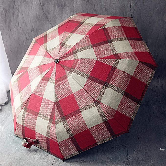 Paraguas Grande Hombre Paraguas Niño Paraguas Mujer Paraguas ...