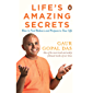 Life's Amazing Secrets: How to Find Balance and Purpose in Your Life (English Edition)
