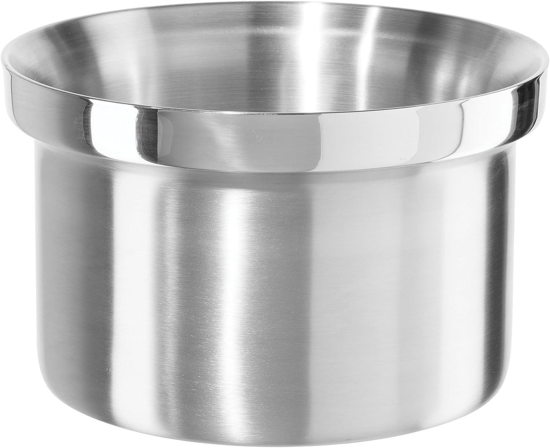 Oggi 7447 Stainless Steel Party Tub 7143qJLyaIL
