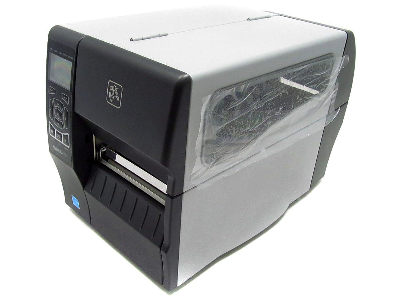 Amazon.com: Zebra ZT23042-D01200FZ impresora térmica ...